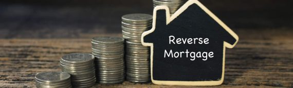 Should I use a reverse mortgage in retirement?