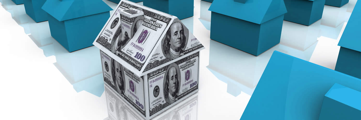Can you use a reverse mortgage to purchase a home
