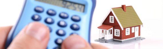 Financial Columnist Changes Mind on Reverse Mortgages